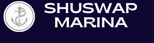 Shuswap Marina
